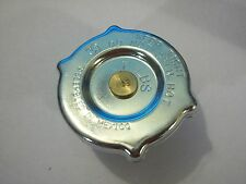 STANT CORPORATION 7 LBS UNIVERSAL RADIATOR CAP # 10228 FORD CHEVY MOPAR LOW PRES