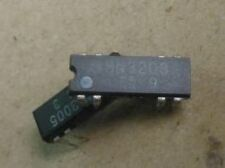 PANASONI MN3208 DIP-8 2048 STAGE LOW VOLTAGE OPERATION LOW