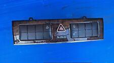 Mercedes W203 S203 teclado cambiar barra de herramientas 2038215281