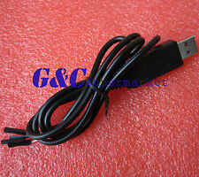 2PCS NEW USB To RS232 TTL USB To COM Serial Adapter Cable Module PL2303HX M56