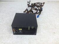 be quite! BQ SU7-450W 3,3/5/+-12 VDC Power Supply System Power 7 BQSU7-450W