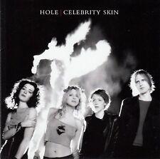Hole: Celebrity Skin/CD-Top-stato