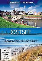 Die Ostsee  DVD NEU