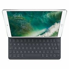 Bolsa Apple Smart Keyboard iPad Pro Spanish