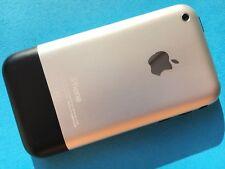 Apple iPhone 2G - 8GB - 1st Generation - 100% ORIGINAL vintage phone TOP TOP TOP