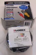 Lorex Extension Cable, Cblb60U, 60 Foot