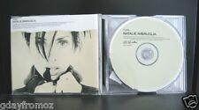 Natalie Imbruglia - Torn 3 Track CD Single