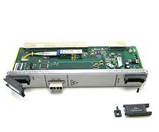 LUMINOUS NETWORKS 02784-03RA0DC1001 RPT I/O PANEL / BOARD 0015488
