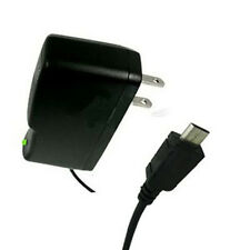 Home Wall Travel Charger for LG Optimus F6 D500 MS500