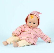 "MADAME ALEXANDER - BABY ALEXANDER - BABY CUDDLES ""SOFT N SWEET BUNNY"""