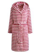 Women's Fleece Robes