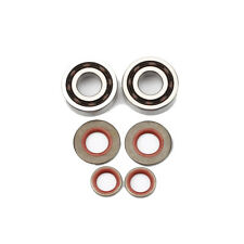 Crankshaft Bearing Oil Seal For STIHL 066 MS660 064 065 MS650 MS640 Chainsaw