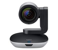Logitech 960001184 1080P Conferencing Webcam