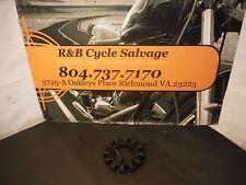 Harley Davidson NOS Shovelhead FX FL FLH EVO Alternator Stator 22 AMP 29965-81