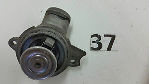Mercedes W220 S430 S500 COOLANT THERMOSTAT A1122030272 OEM 2000 - 2006