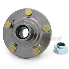 Wheel Hub Front,Rear Dorman 930-450
