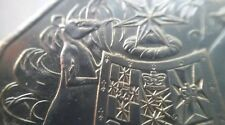 2015 Error 50c Coin - Arm CUD on Kangaroo Unc. Roo Tattoo Unc. 💥Free Au Post💥