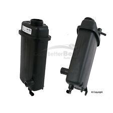 New Behr Hella Service Engine Coolant Reservoir 376705431 17111741167 BMW