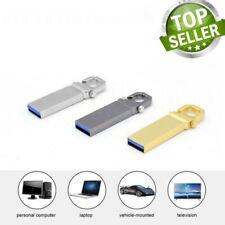 128GB USB 2.0 Flash Memory Stick Flash Drive Pen Drive Metal 1MB Thumb Drive lot