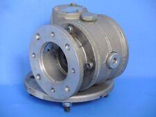 STM RMI 40 F1 Gear Speed Reducer 15:1
