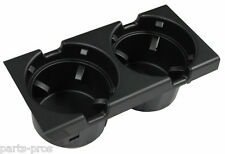 NEW Replacement Front Drink Cup Holder / FOR BMW E46 5-SERIES M5 525 528 530 540