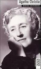 EBOOK: Agatha Christie Collection Sammlung 43 Krimis (epub)