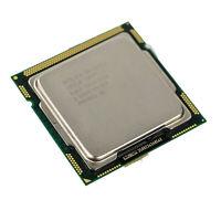 Intel Core i3-530 2.93GHz Dual-Core 4M 2.5GT/s Processor SLBLR Socket 1156
