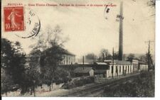 (S-80081) FRANCE - 54 - FROUARD CPA