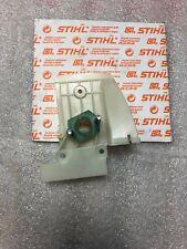 Stihl fs250r ht250 fs200r fs120r  carb base intake  NEW OEM STIHL