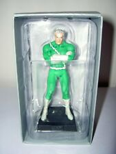 Classic Marvel Figurine GREEN QUICKSILVER VARIANT: VERY RARE! LIMITED TO 1000