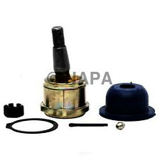 Suspension Ball Joint Front Upper NAPA/CHASSIS PARTS-NCP 2601510