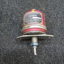 555-2052 Diaphlex Hydrotol Switch