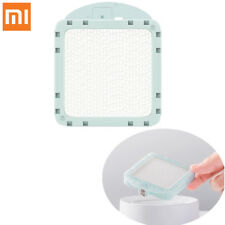 Original Xiaomi Mijia Mosquito Repellent Mat Pad for Mosquito Insect Dispeller