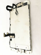 White Replacement For iPhone 7 Plus LCD Touch Screen Display Assembly+Camera