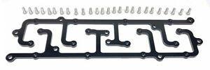LS1 / LS6 Billet Aluminium Coil Bracket