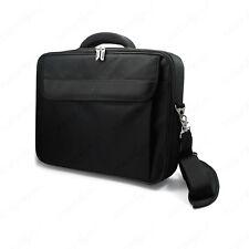 Notebook Tasche Laptop Tasche Top Qualität von Energmix 15/15,4/15,6 Zoll