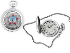 Of Ww Ii us Mechanical Russian Watch Pocketwatch Order