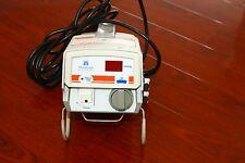 HUNTLEIGH FLOWTRON EXCEL AC550 DVTHUNTLEIGH FLOWTRON EXCEL AC550 DVT
