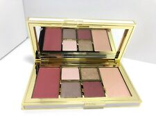Tom Ford Soleil Eye And Cheek Palette 05 Soleil D'Ambre. New in box. Authentic