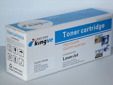 1PK TN350 TN-350 Compatible Black Toner for Brother DCP7020 HL2030