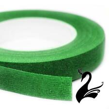 Florist Tape - Green - Craft Millinery DIY