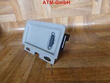 LWR-Schalter Leuchtweitenregulierung Renault Modus 8200326875D 683903 8200379685