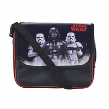 Star Wars Lunch Boxes for Children