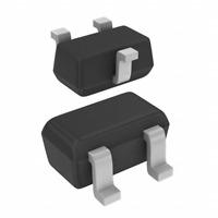 DA221TL - ROHM SMALL SIGNAL DIODE - SOT-416 - 3 / 5 or 10pcs