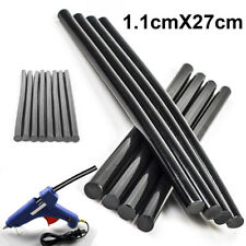5pcs/Lots Hot Melt PDR Glue Sticks Car Body Paintless Dent Repair Puller Tool