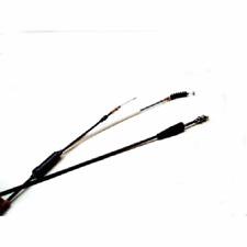 Choke Cable For 2004 Yamaha Yfm400A Kodiak Atv Sports Parts Inc. At-05315
