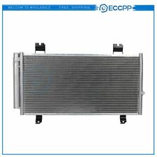 New LX3030129 A//C Condenser for Lexus IS350 2014-2015