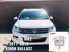 VW Tiguan II 2011~2016 Xenon Headlight Ballast Control Unit Module 8K0.941.597