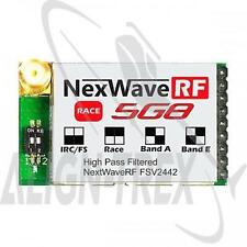 Fat Shark Race Band 5.8GHz Receiver Module Dominator 5001313