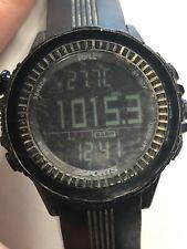 Pyle Sports GPS Running Watch